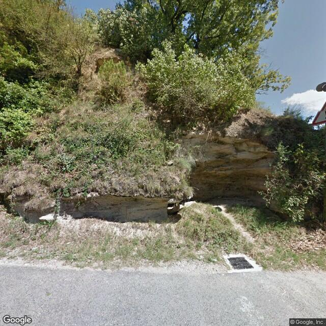 lieu de rencontre gay 44 à Romans-sur-Isère