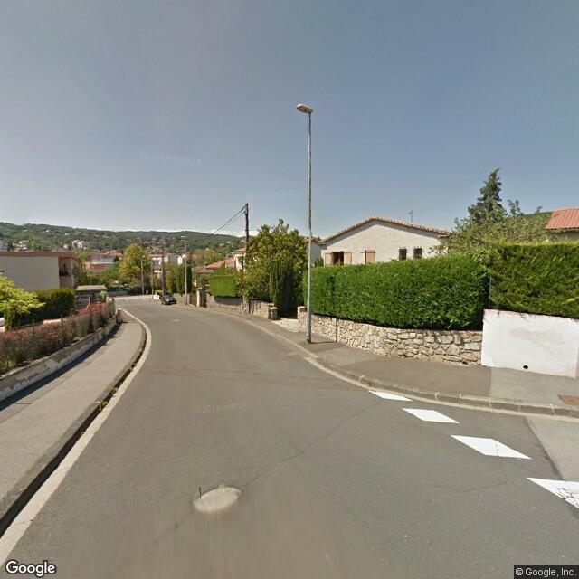 lieu rencontre gay bordeaux à Clermont Ferrand