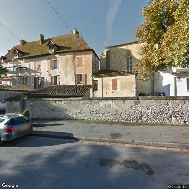 lieu de rencontre gay à Montluçon