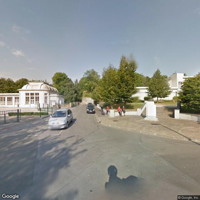 lieu de rencontre gay amiens à Villeneuve Saint Georges