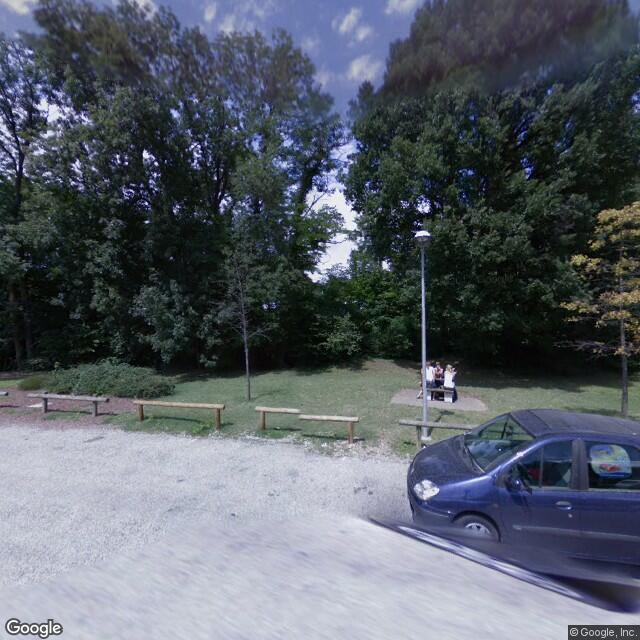 lieu rencontre gay var à Châtenay-Malabry