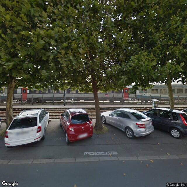 Du côté des discothèques gay à Nantes