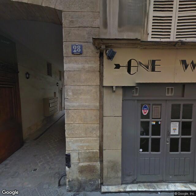 lieu de rencontre gay paris à Dumbéa