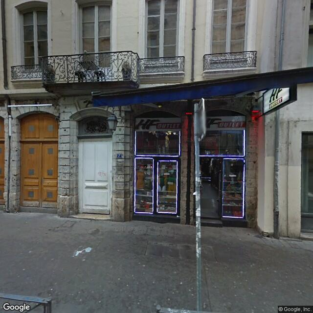 lieu de rencontre gay lyon à Dieppe