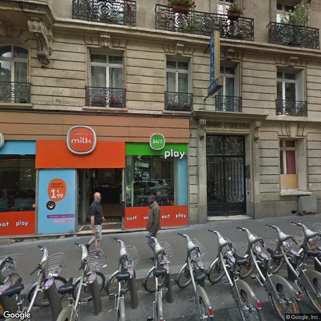 Plan Q Monoparental Vers Valenciennes Pour Un Rdv Sexuel