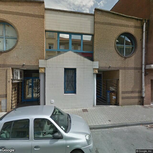 lieu de rencontre gay straight à Saint Quentin