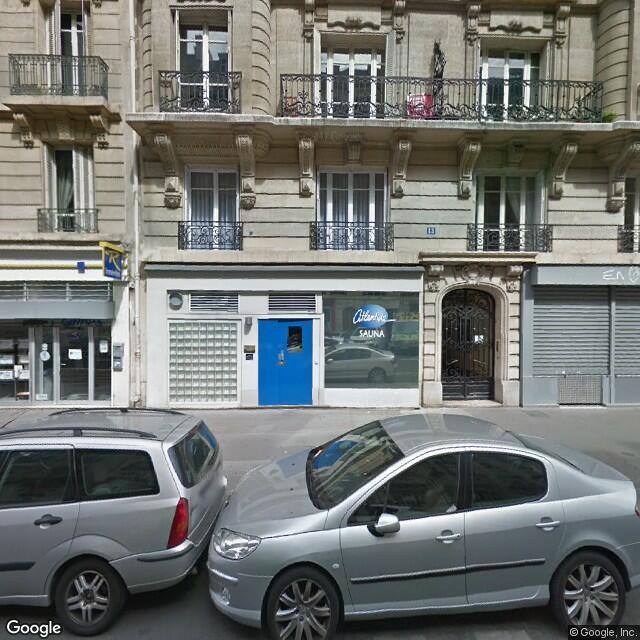 Rencontres pour le sexe: lieu de drague gay paris