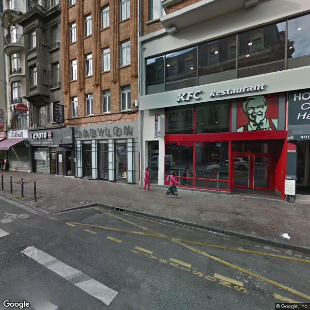 lieu rencontre gay lille à Lille