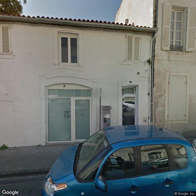 lieu de rencontre gay var à La Rochelle