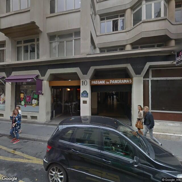 euro men 39 s club sauna spa paris lieu de drague gay. Black Bedroom Furniture Sets. Home Design Ideas