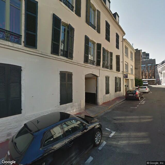 Plan Cul Discret Jeune Femme Toulouse