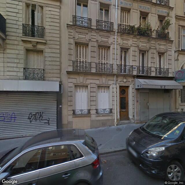 Annonce Sexe Basse Normandie Plan Cul Gay Metz / Ajaccio Gay