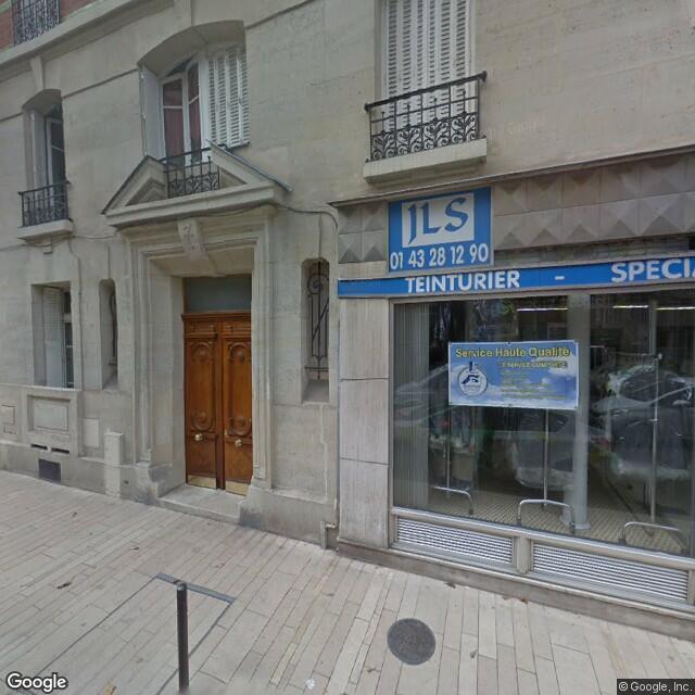 agence de rencontre gay à Vincennes