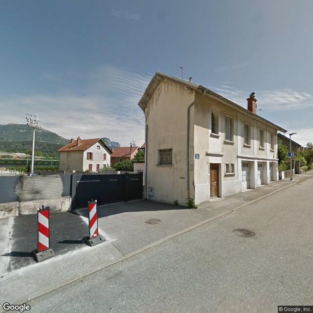 club de rencontre gay à Chambéry