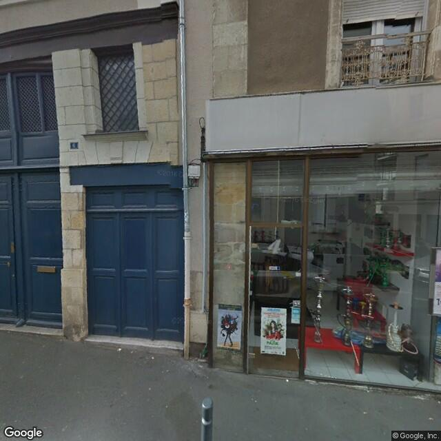 Pute Gratuite Montpellier