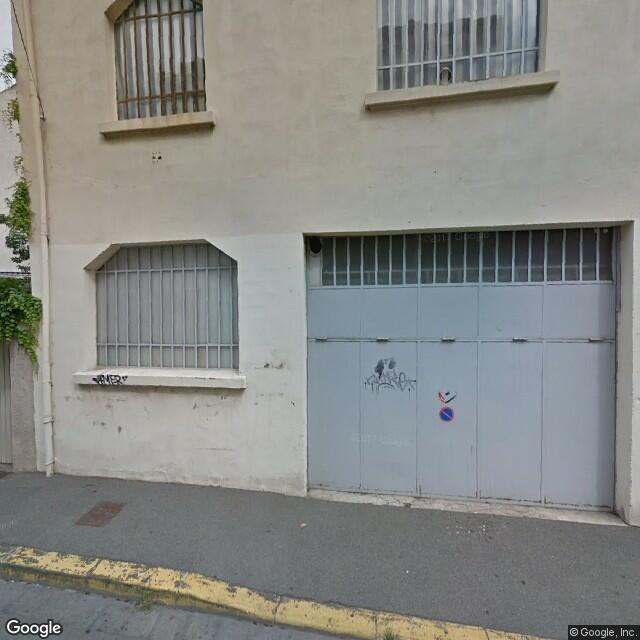 lieu rencontre gay strasbourg à Clermont Ferrand