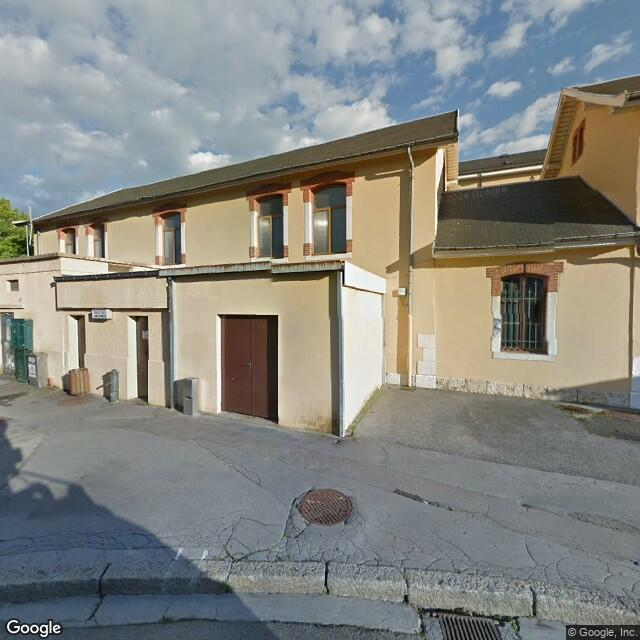 parking route de l 39 aigli re argonay parking argonay lieu de drague gay. Black Bedroom Furniture Sets. Home Design Ideas