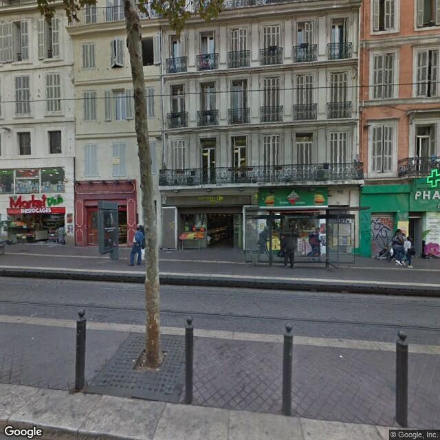 lieu de rencontre gay marseille à Saint-Leu