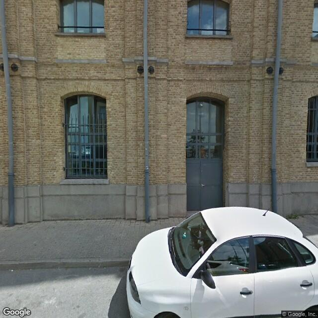 lieu de rencontre gay 44 à Dunkerque