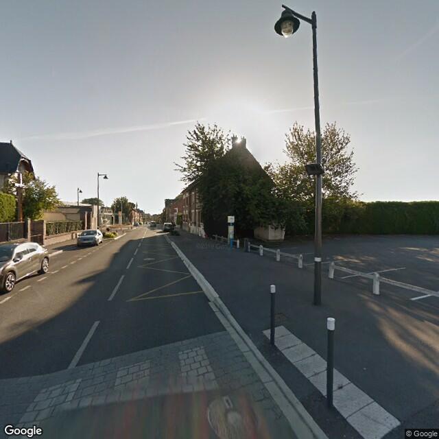 lieu de rencontre gay 82 à Savigny-sur-Orge