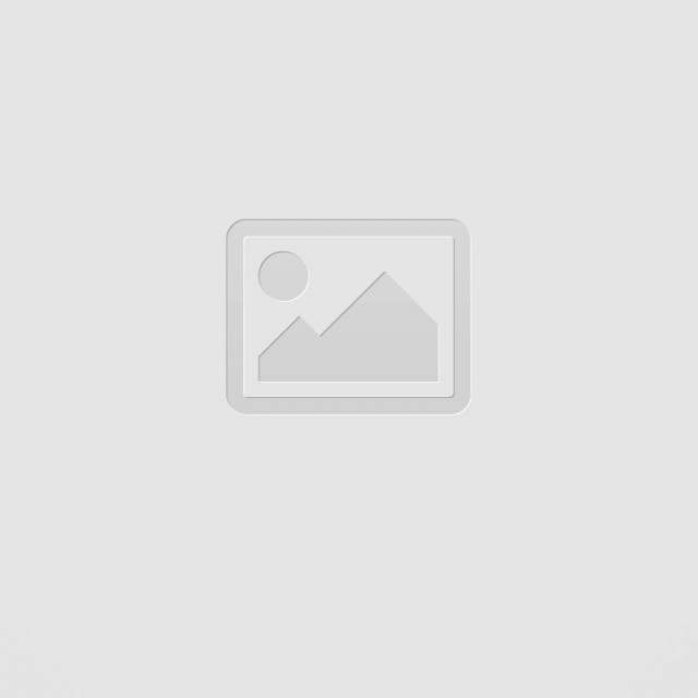 Plan Cul Antibes , Rencontre Sexe Antibes