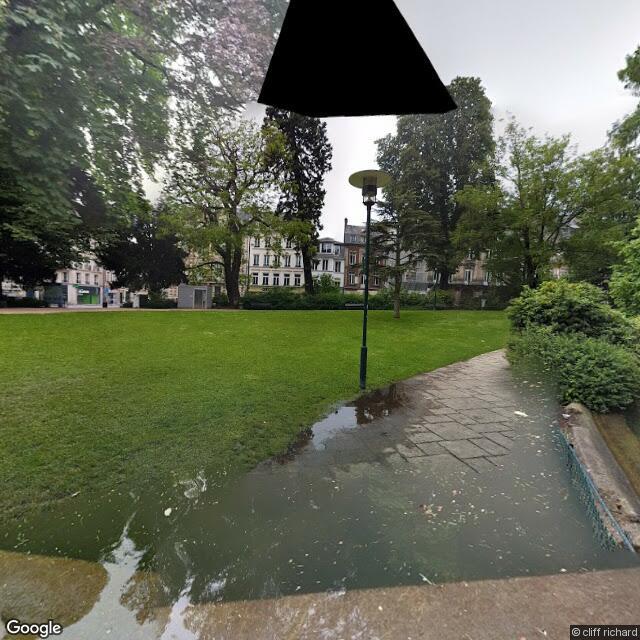 lieu de rencontre gay paris à Villenave-dOrnon