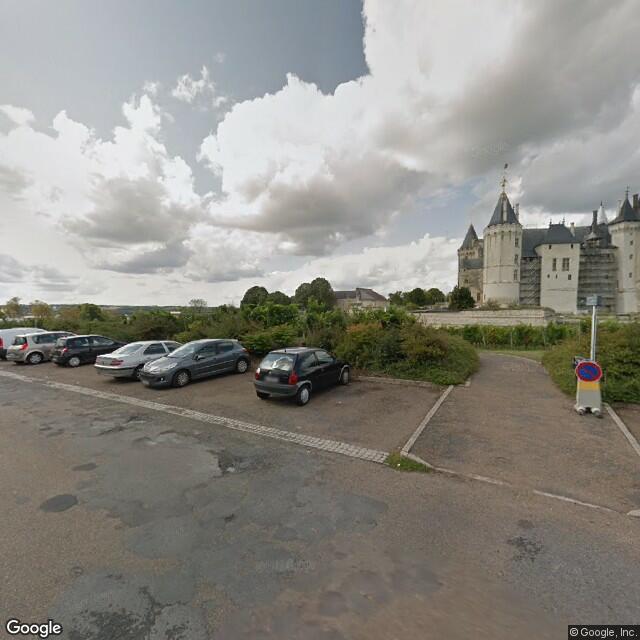 lieu de rencontre gay grenoble à Saumur