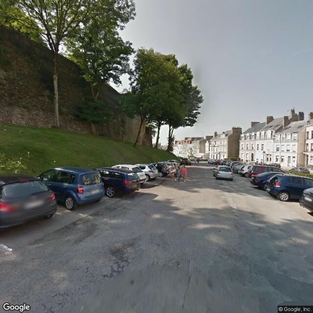 lieu de rencontre gay 77 à Pontoise