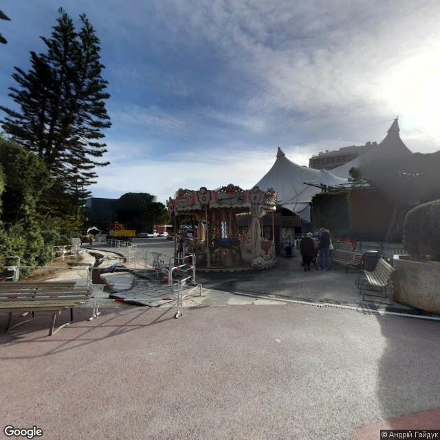 lieu de rencontre gay morbihan à Cagnes-sur-Mer