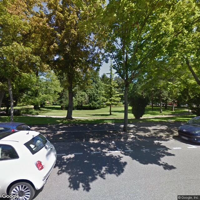 parc du ch teau d 39 eau parc jardin colmar lieu de drague gay. Black Bedroom Furniture Sets. Home Design Ideas