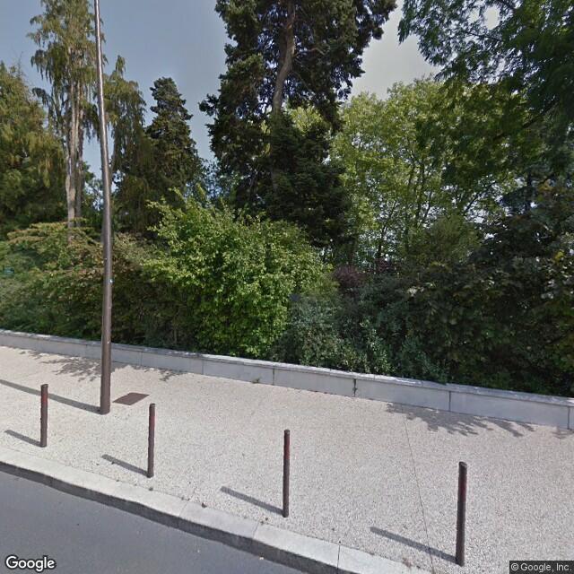 rencontre gay a caen à Montigny-le-Bretonneux