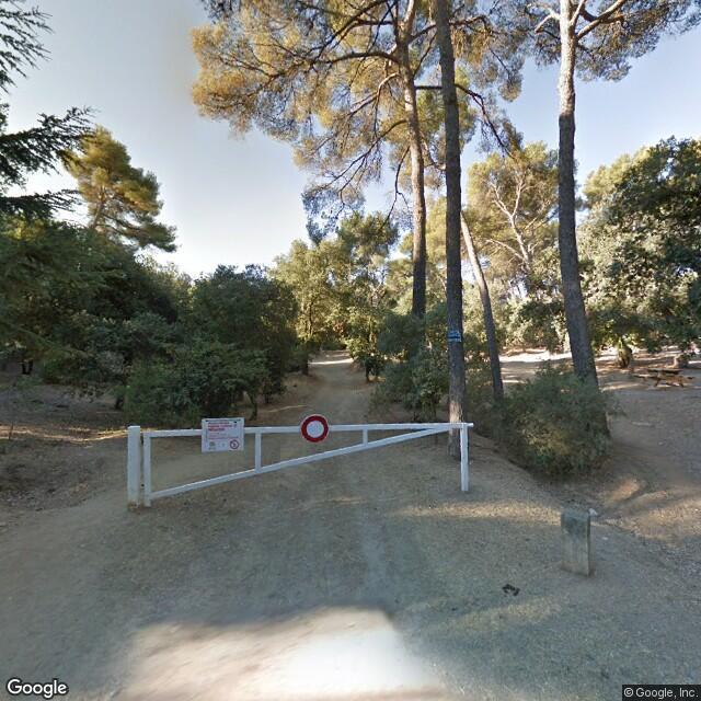 lieux de drague gay le touquet à Toulon