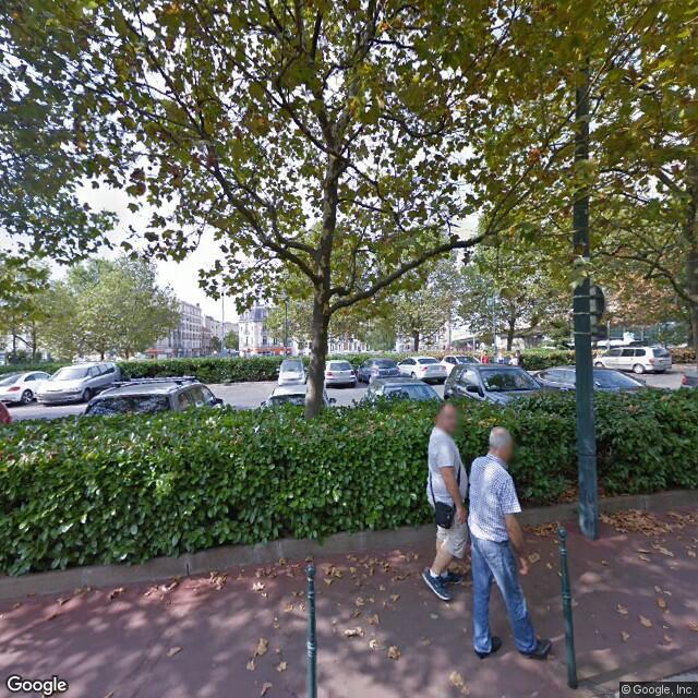 lieu de rencontre gay 82 à Asnières-sur-Seine