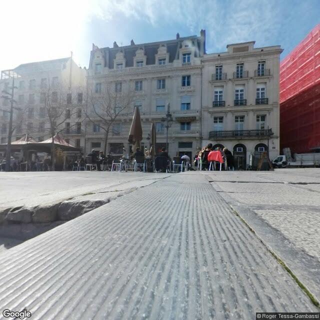 lieu de rencontre gay 44 à Béziers