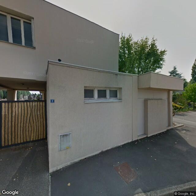 lieu de rencontre gay 82 à Bourg en Bresse